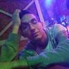 Daniel, 21, г.Хайфа