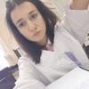 Дарина Климова, 16, г.Великие Луки