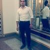 Ali, 22, г.Баку