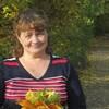 Ольга, 54, г.Заволжье