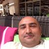 Haci, 36, г.Баку
