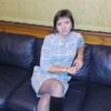 Татьяна, 37, г.Ровно