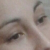 София, 31, г.Кяхта