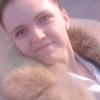 Танюшка, 19, г.Прилуки