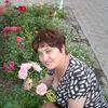Анна, 51, г.Шахтинск