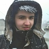 Ибрагим, 19, г.Южно-Сахалинск