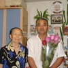 Айвар, 58, г.Йонгжу
