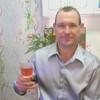 александр, 45, г.Вилково