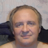 владимир, 52, г.Бижбуляк