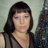 Ольга, 37, г.Иловля