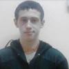 виктор, 35, г.Александров