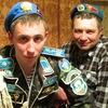Виктор, 25, г.Чернигов