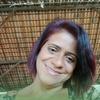 Katia, 55, г.Rio de Janeiro