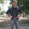 Владимир, 31, г.Измаил