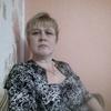 Татьяна, 44, г.Шенкурск