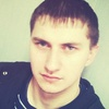 Игорь, 26, г.Старая Русса