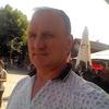 zijan kosova, 50, г.Генуя