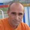 Олег, 48, г.Манта