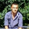 Сергей, 25, г.Оха