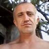 Алексей Чугунов, 37, г.Россошь