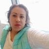 Nancy, 38, г.Мехико