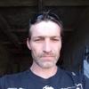 Иван, 37, г.Лозовая