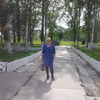 Ольга, 58, г.Анива