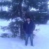 Олег, 44, г.Зеленодольск