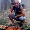 Oleg, 46, г.Widzew
