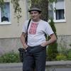 Дмитрий, 42, г.Ганцевичи