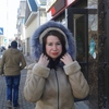 Светлана, 48, г.Буденновск