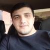 Marat, 29, г.Майкоп
