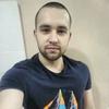 Дима, 23, г.Кинешма