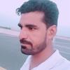 Muhammad Rayaz, 31, г.Исламабад