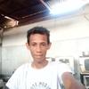herman, 30, г.Джакарта