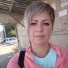 Татьяна, 44, г.Тараз (Джамбул)