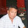 askar, 44, г.Актобе (Актюбинск)