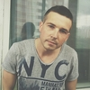 Егор, 32, г.Москва