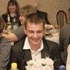 Андрей, 29, г.Смоленск