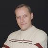 Алексей, 41, г.Koblenz