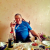 НАЗАР, 67, г.Петропавловск