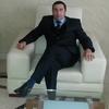 Zaur, 46, г.Испарта
