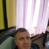 Вячеслав, 44, г.Москва