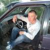 Егор, 20, г.Алейск