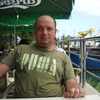 iura, 36, г.Тбилиси