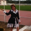 Светлана, 41, г.Лабинск