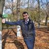 Василий, 25, г.Житомир