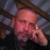 Руслан, 38, г.Чехов