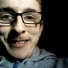 Damian, 20, г.Кембридж