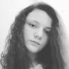 Екатерина, 17, г.Ильичевск